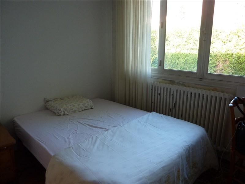 Sale house / villa Bures sur yvette 312000€ - Picture 6