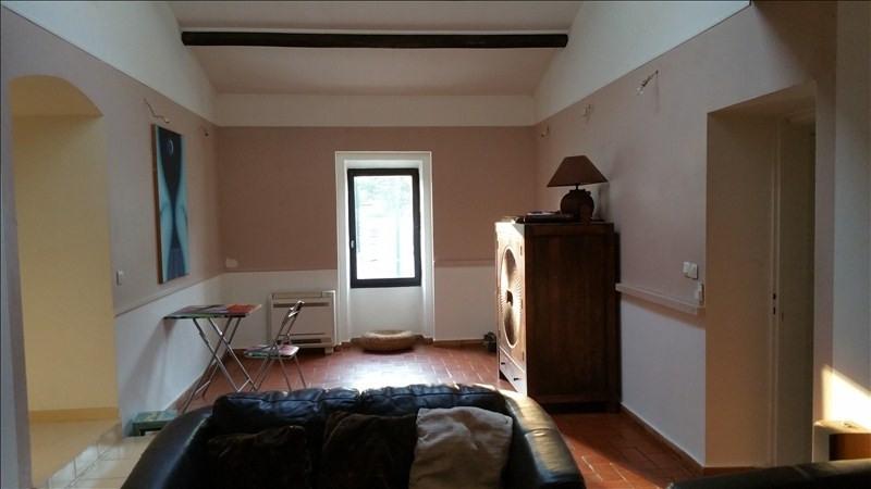 Verkoop  huis Savasse 131000€ - Foto 6