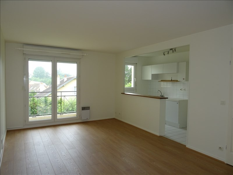 Location appartement Marly le roi 870€ CC - Photo 4