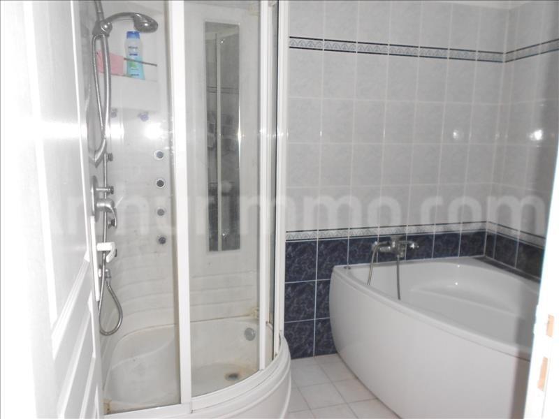 Vente maison / villa Pontcharra sur turdine 153000€ - Photo 7