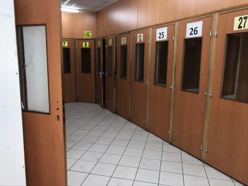 Vente local commercial Paris 18ème 678000€ - Photo 4