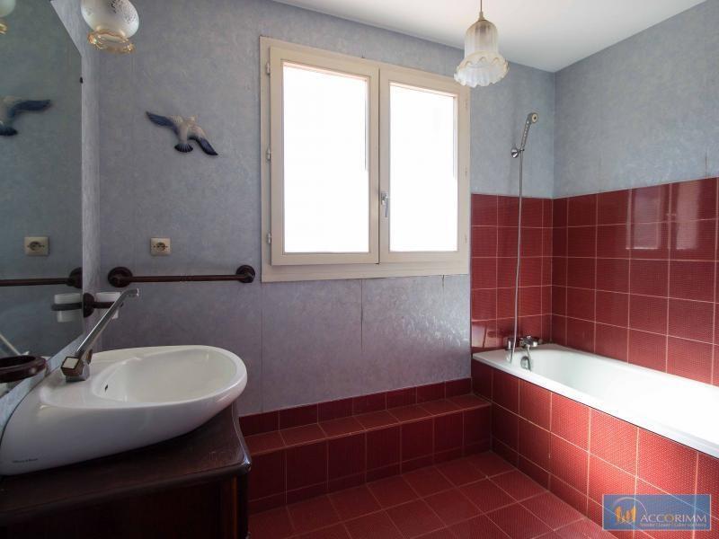 Sale house / villa Marcy l etoile 430000€ - Picture 6