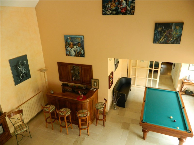 Deluxe sale house / villa Sens 566 500€ - Picture 10
