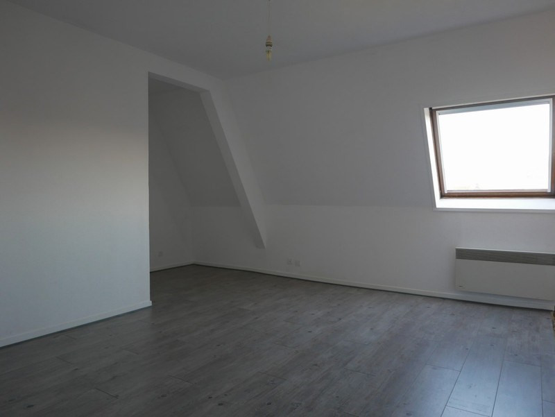 Rental apartment Deauville 450€ CC - Picture 2