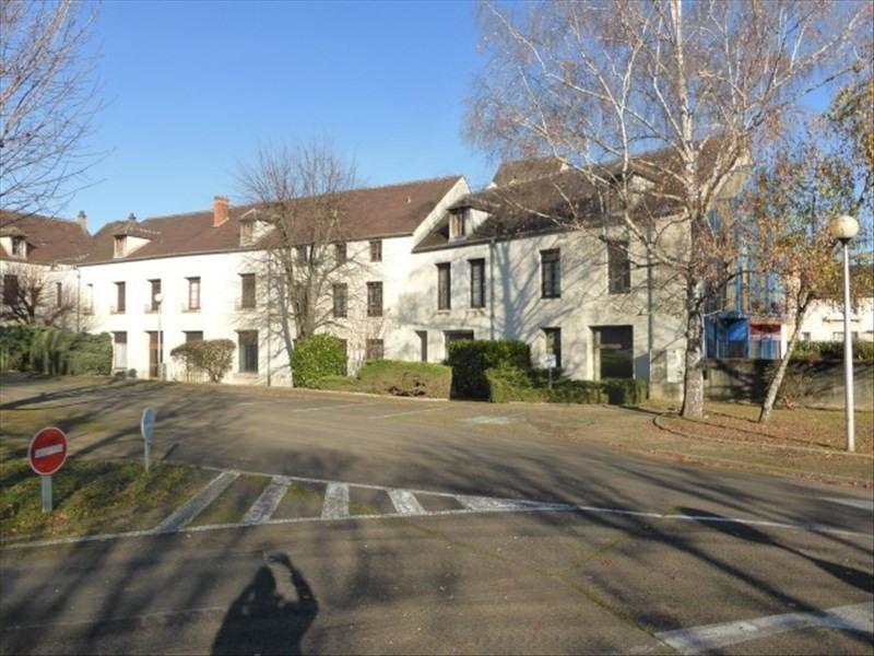 Vente immeuble Auxerre 1049000€ - Photo 2