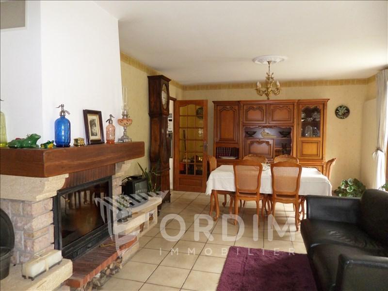 Sale house / villa Cosne cours sur loire 248000€ - Picture 8