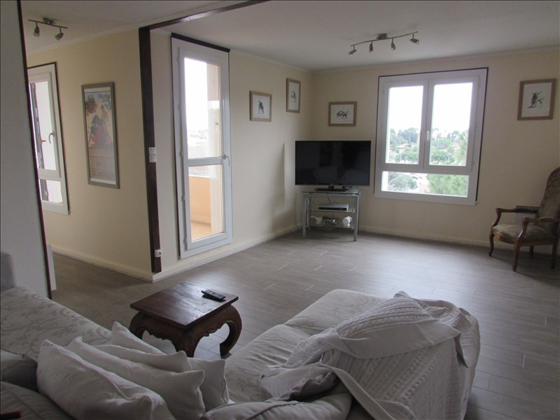 Vente appartement Beziers 173000€ - Photo 1