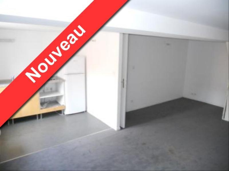Location appartement Saint-omer 307€ CC - Photo 1
