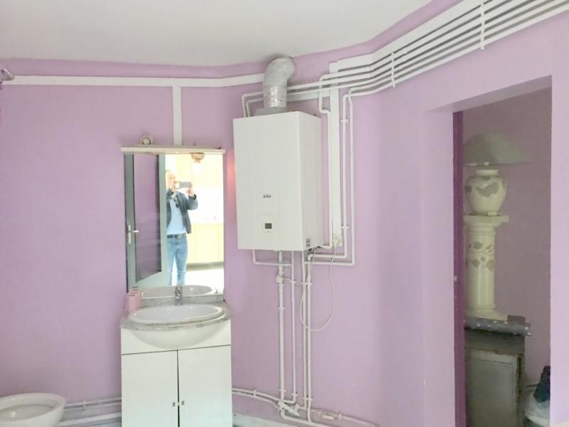 Location appartement Boulogne-sur-mer 650€ +CH - Photo 5