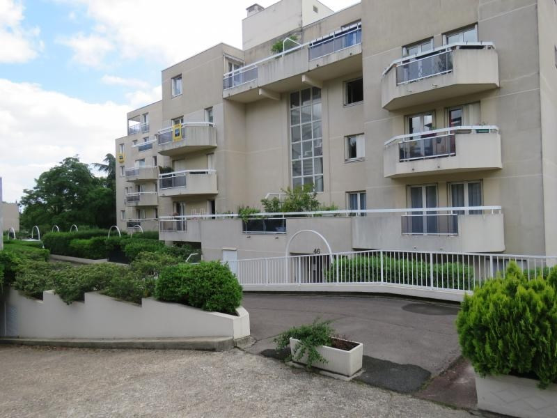 Vente appartement Chatillon 262 000€ - Photo 7