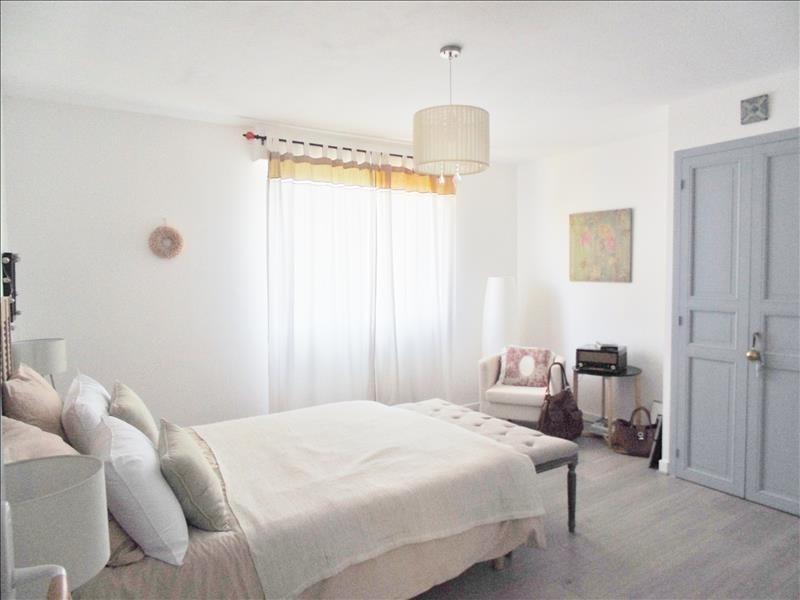 Sale house / villa St nazaire 364000€ - Picture 7