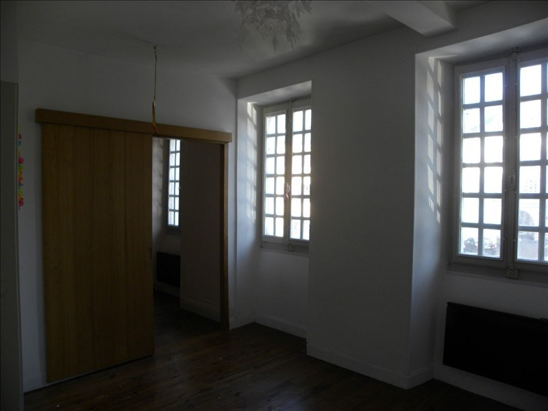 Location appartement Tardets sorholus 380€ CC - Photo 1