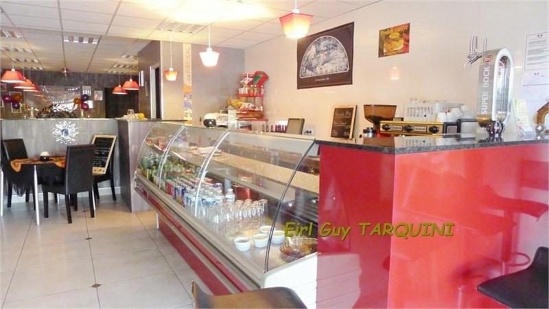Fonds de commerce Café - Hôtel - Restaurant Grasse 0
