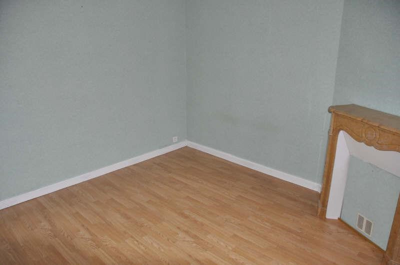Rental apartment Soissons 565€ CC - Picture 3