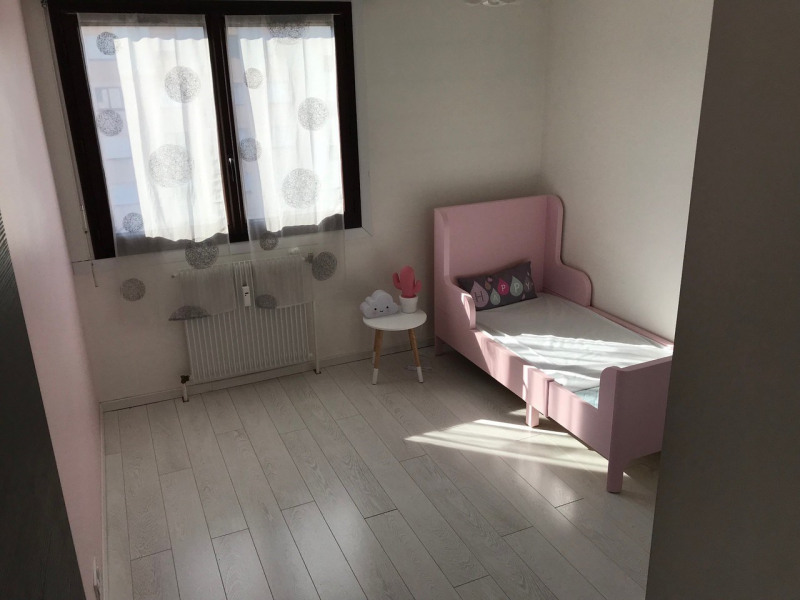 Location appartement Annecy 1600€ CC - Photo 10