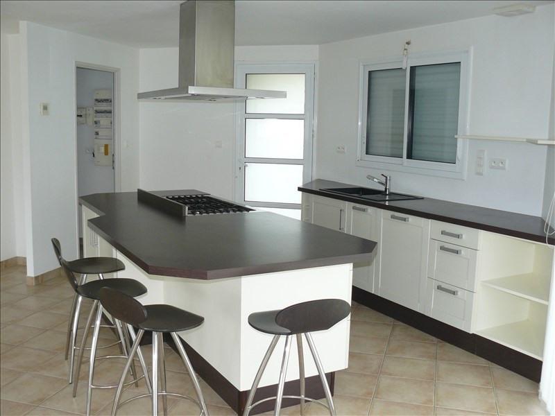 Vente maison / villa Josselin 234000€ - Photo 2