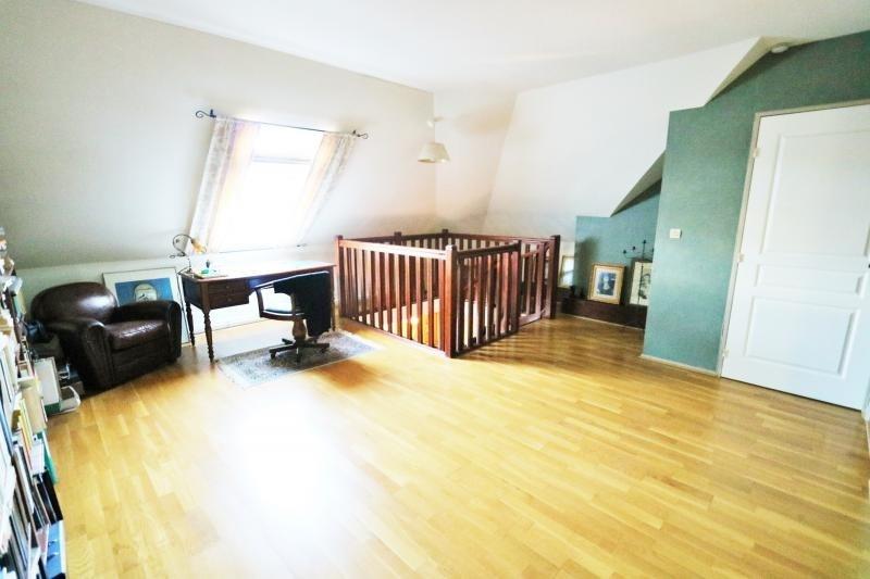 Vente appartement St maximin 198000€ - Photo 5
