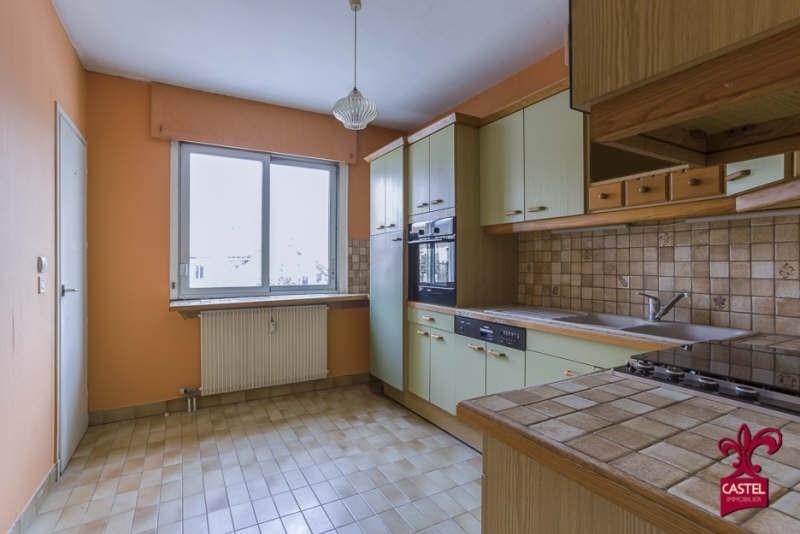 Vente appartement Barberaz 179000€ - Photo 3
