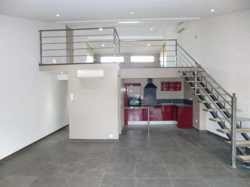 Vente loft/atelier/surface Montelimar 157000€ - Photo 1