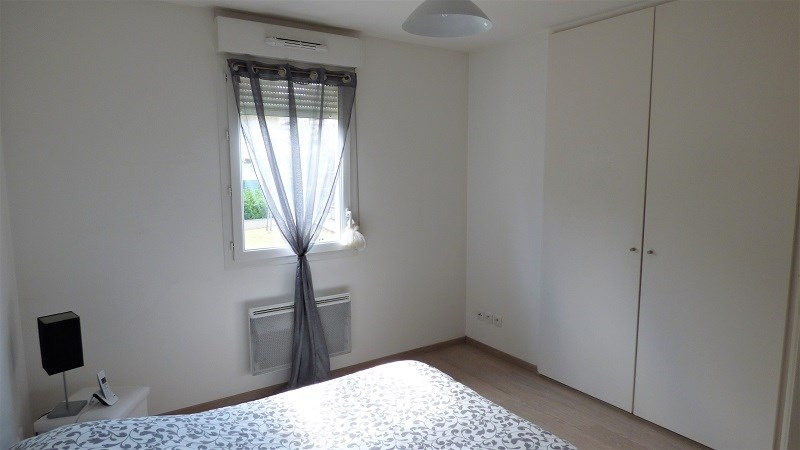 Rental apartment Ville la grand 797€ CC - Picture 3