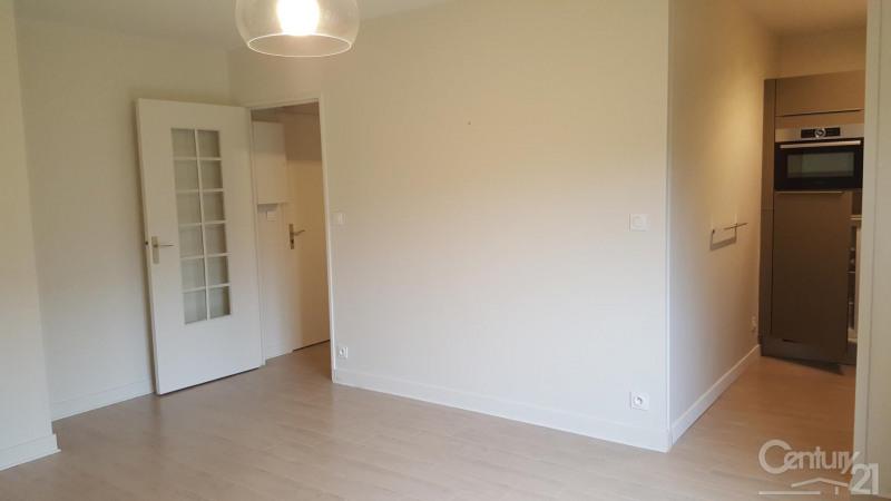 Vendita appartamento Deauville 145000€ - Fotografia 3