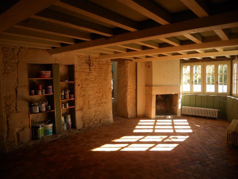 Vente maison / villa Bon tassilly 224000€ - Photo 4