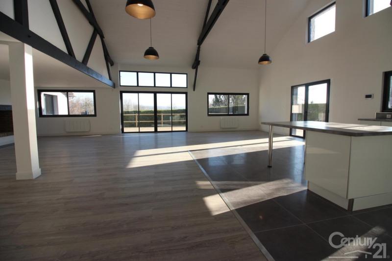 Immobile residenziali di prestigio casa Deauville 695000€ - Fotografia 3