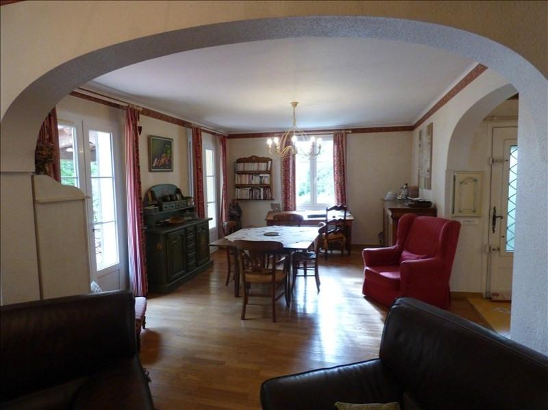 Vendita casa Bagnols sur ceze 295000€ - Fotografia 19