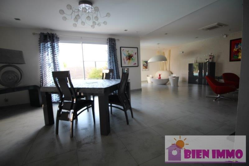 Sale house / villa Saint sulpice de royan 470 925€ - Picture 7