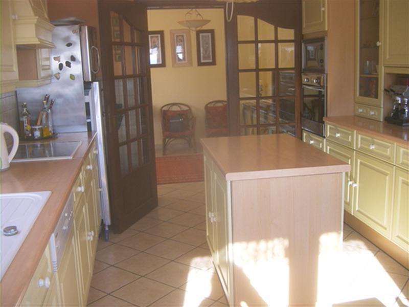 Sale house / villa Les issambres 585000€ - Picture 10