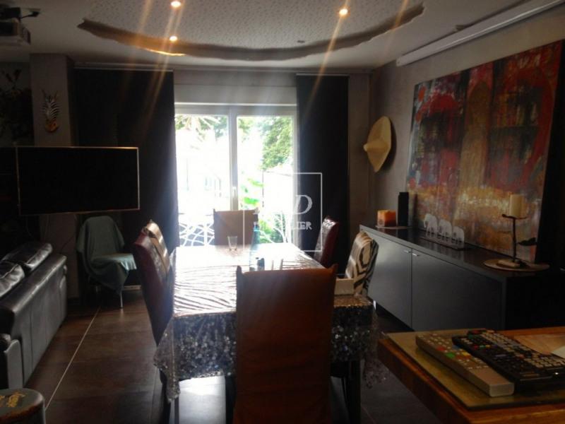Vente de prestige maison / villa Oberhausbergen 630000€ - Photo 7