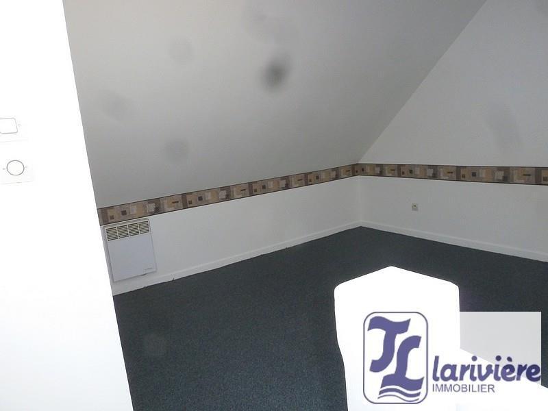 Vente appartement Wimereux 146000€ - Photo 5