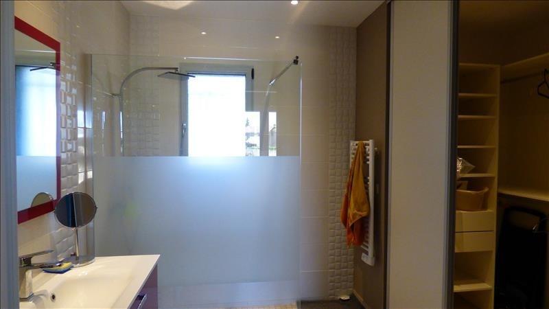 Vente maison / villa Beaumes de venise 440000€ - Photo 9