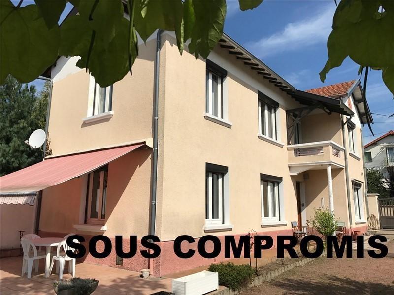 Venta  casa Roanne 200000€ - Fotografía 1