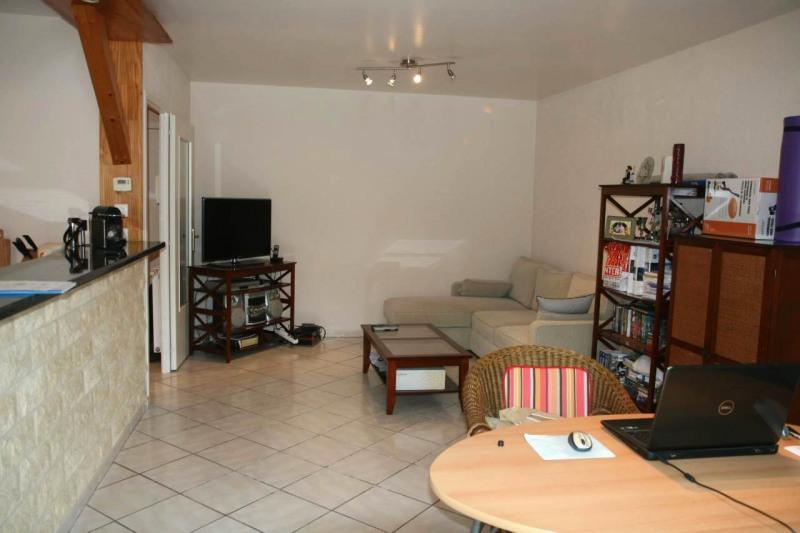 Location appartement Gaillard 996€ CC - Photo 3