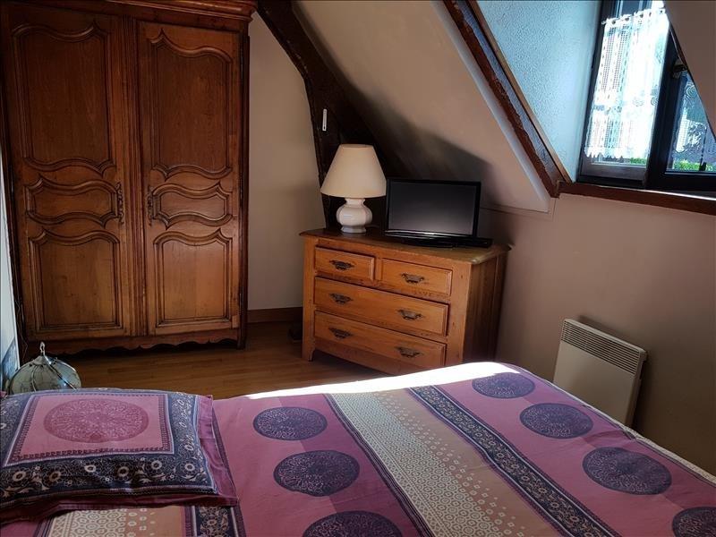 Vente maison / villa Meru 289000€ - Photo 8