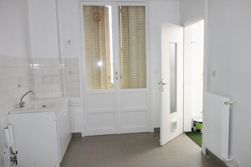 Location appartement Roanne 675€ CC - Photo 1