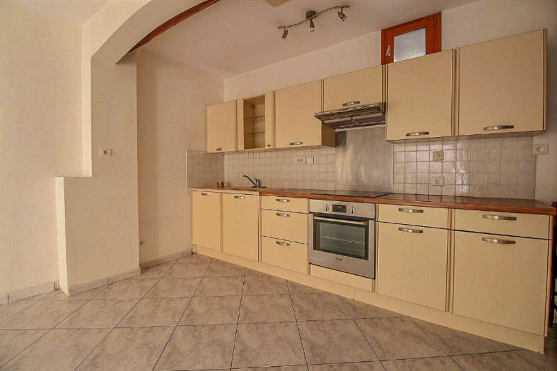 Vente maison / villa Bouillargues 138300€ - Photo 3