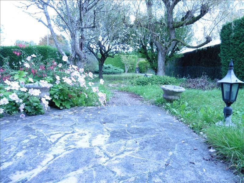 Vente maison / villa Fontainebleau 265000€ - Photo 6