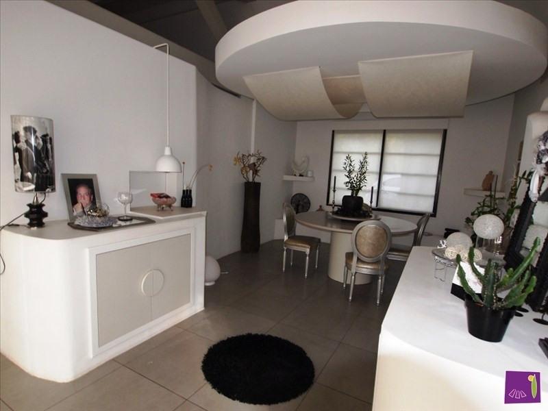 Deluxe sale house / villa Uzes 845000€ - Picture 4