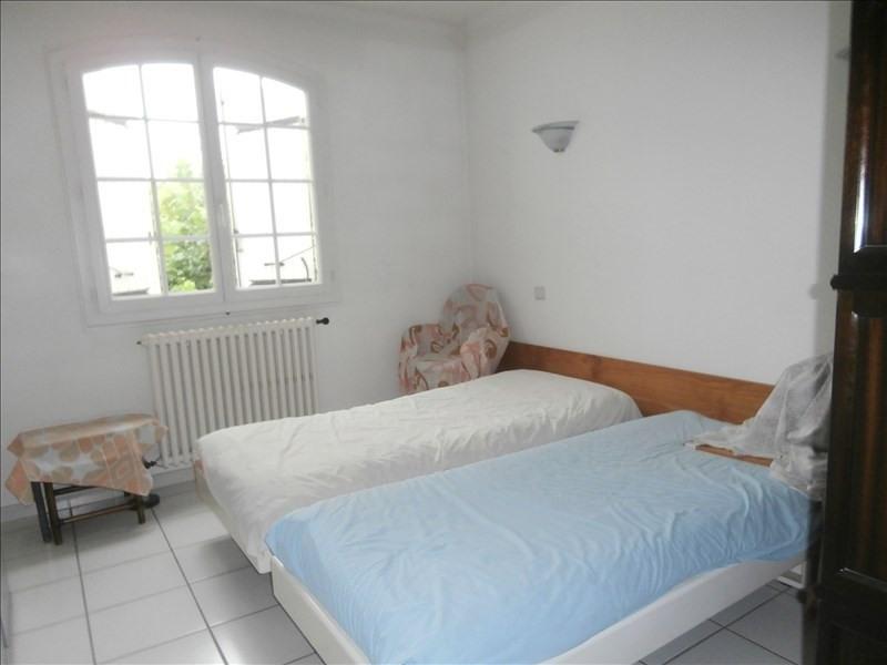 Sale house / villa Ste tulle 339000€ - Picture 5