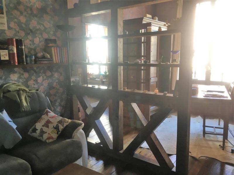 Vente maison / villa Châlons-en-champagne 143000€ - Photo 8