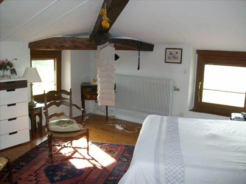 Produit d'investissement maison / villa Perreux 355000€ - Photo 8