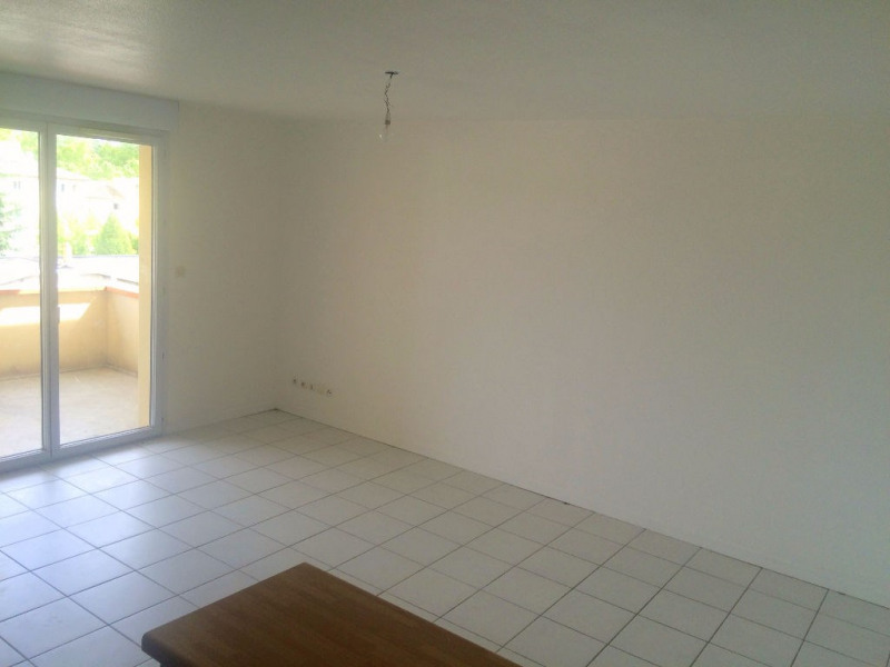 Investment property apartment Agen 81 500€ - Picture 3