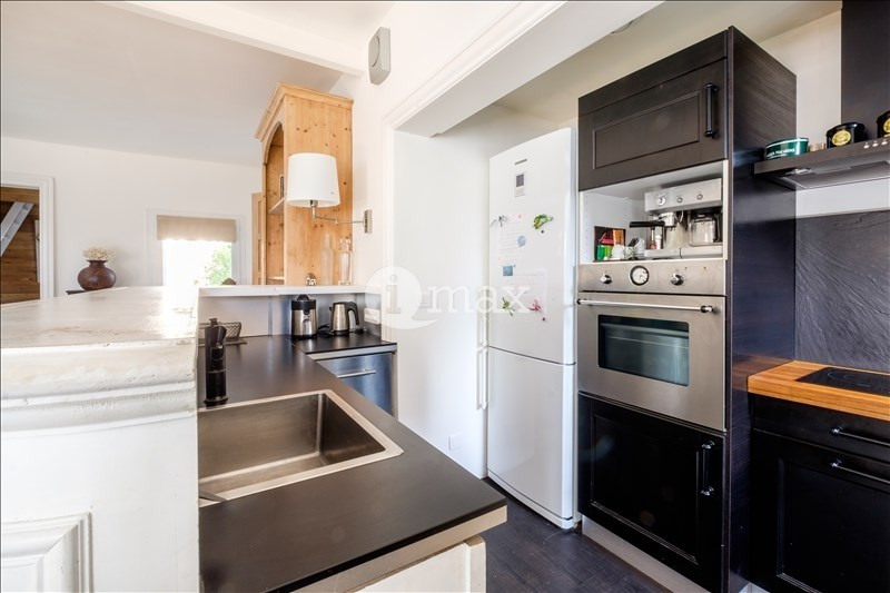 Vente maison / villa Colombes 436 000€ - Photo 3