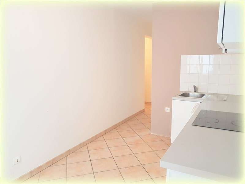 Sale apartment Le raincy 132 000€ - Picture 5