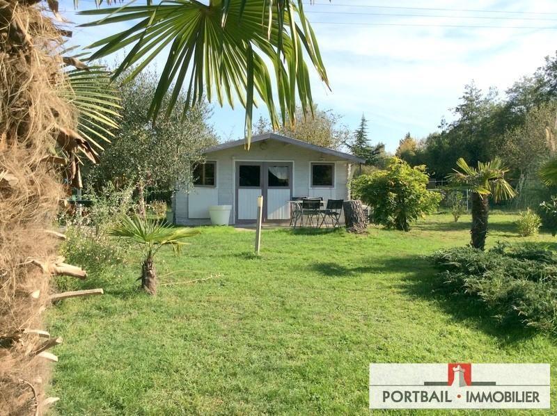 Sale house / villa Etauliers 275000€ - Picture 8