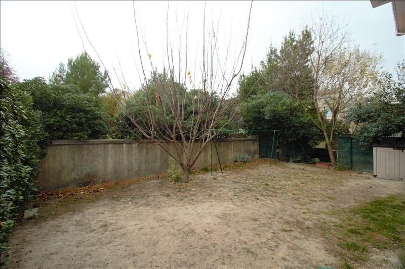 Verkoop  appartement Avignon 149000€ - Foto 8