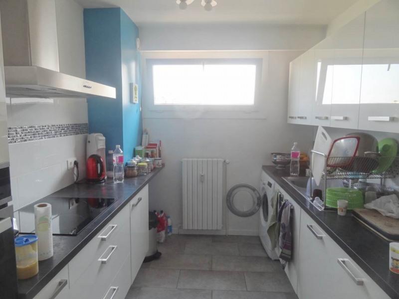 Venta  apartamento Gaillard 350000€ - Fotografía 4