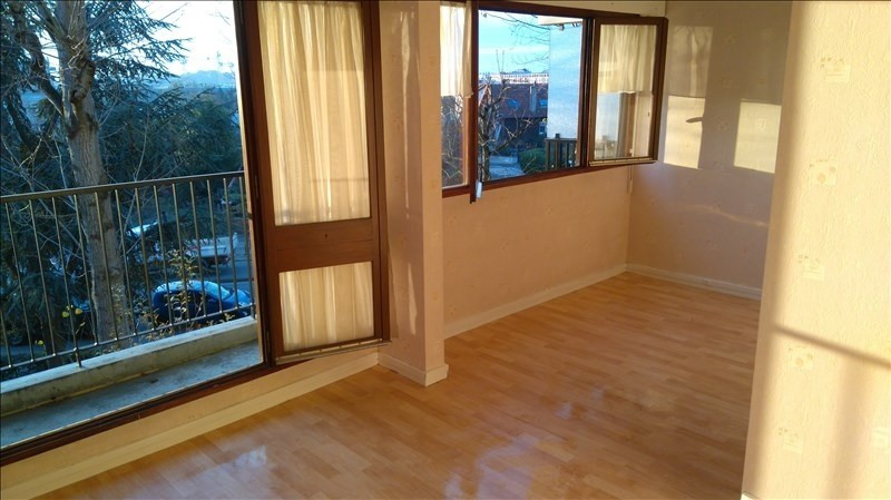 Location appartement Le chesnay 606€ CC - Photo 2